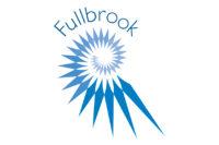 Fullbrook 300x200 GEP